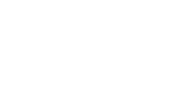 Desentupidora Pernambucana
